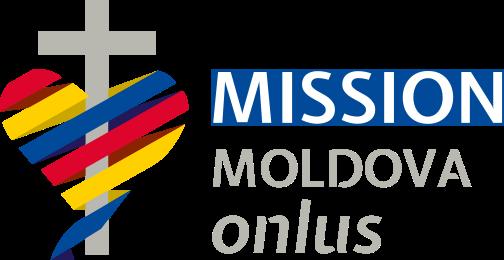 Mission Moldova onlus
