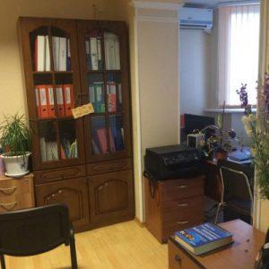 Consultorio11-533x400