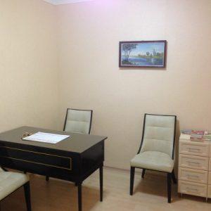 Consultorio5-533x400
