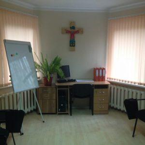 Consultorio6-533x400